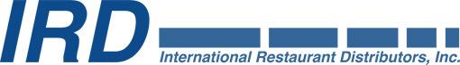 IRD Equipment Blog