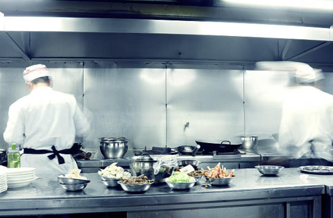 restaurant-equipment-dist