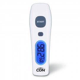 Infrared Forehead Thermometer CDN