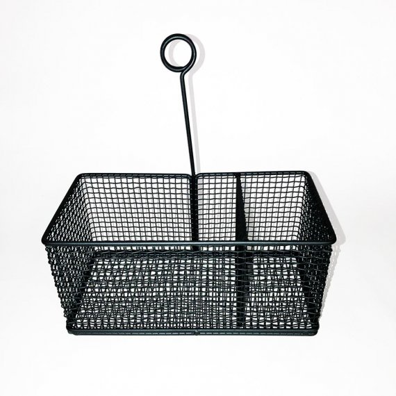 Table Condiment Caddy - IRD EXCLUSIVE
