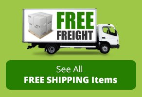 Banner - Free Shipping Items