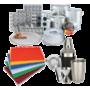 Restaurant Equipment Supplies For Restaurant In Orlando