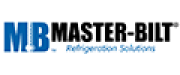 Master-Bilt Products
