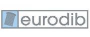 Eurodib USA