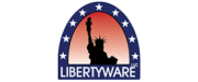 Libertyware