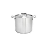 Thermalloy® Stock Pot 20qt - 12in