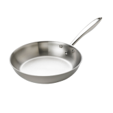 Thermalloy® Fry Pan 11in