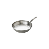 Thermalloy® Fry Pan 8in