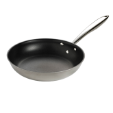 Thermalloy® Fry Pan