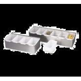 Bar Caddy/Condiment Tray