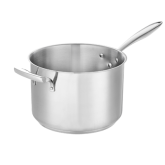 Thermalloy® Sauce Pan 10qt - 11in