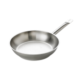 Thermalloy® Fry Pan 12in