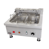 Workline Fryer