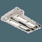C Radiant™ Heat Lamp