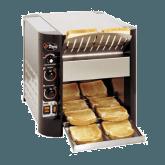 X*Treme™ Conveyor Toaster