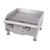 Workline Griddle