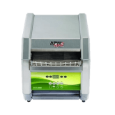ECO-4000 Conveyor Toaster