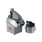Combination Cutter Mixer/Continuous Feed