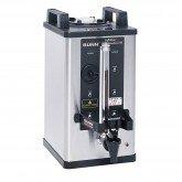27850.0016  Soft Heat® Coffee Server