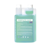 39265.0011  Complete Cafe™ Sanitizer