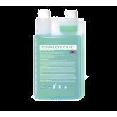 39265.0011  Complete Cafe™ Sanitizer
