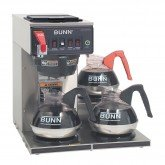 12950.0252  CWTF35-3 Coffee Brewer
