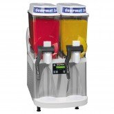 34000.0079  ULTRA-2 High Performance Ultra Gourmet Ice® Frozen Drink Machine