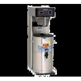 36700.0055  TB3 Iced Tea Brewer