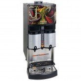 36500.0026  LCA-2 PC Liquid Coffee Dispenser