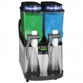 34000.0099 ULTRA-2 Ultra™ Frozen Beverage System
