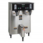 34600.0002  DUAL TF  DBC® BrewWISE® ThermoFresh® Coffee Brewer