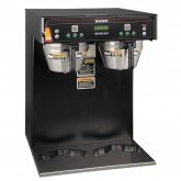 37600.0004  ICB-TWIN Infusion Series® Coffee Brewer