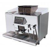 43500.0003  BUNN Espress® B&W3 CTMS 1-Step Espresso Machine