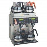 38700.0014  AXIOM® 4/2 Twin Coffee Brewer