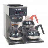 12950.0112  CWT15-3 Coffee Brewer