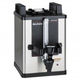 27850.0046  Soft Heat® Coffee Server