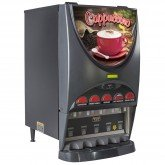 37000.0022  iMIX®-5 Hot Beverage Dispenser