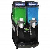 34000.0515  ULTRA-2 Ultra™ Frozen Beverage System