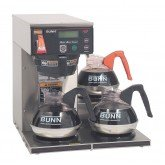 38700.0009  AXIOM®-DV-3 Coffee Brewer