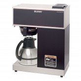 33200.0011  VPR-TC Pourover Thermal Carafe Coffee Brewer