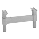 Camshelving® Premium Dunnage Support