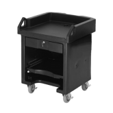 Versa Cash Register Cart