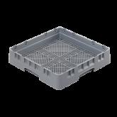 Camrack® Flatware Rack