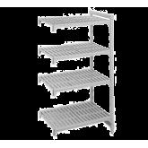 Camshelving® Premium Add-On Unit
