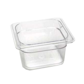 Camwear® Food Pan