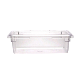 Camwear® Food Storage Container
