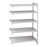 Camshelving® Basics Plus Add-On Unit