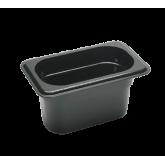 Camwear® Food Pan