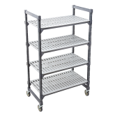 Camshelving® Elements Mobile Unit
