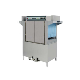 E-Series DualRinse Dishwasher